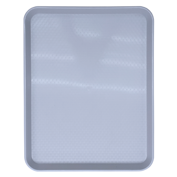 Serving Tray Large 14in X 18in