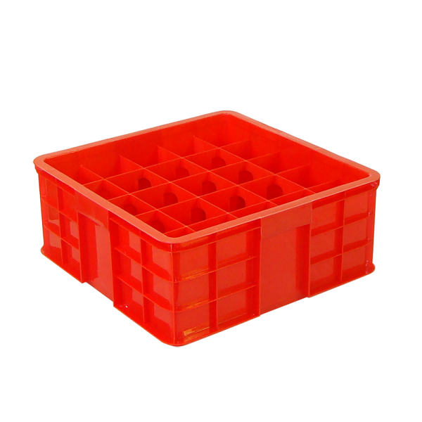 Goblet Crate